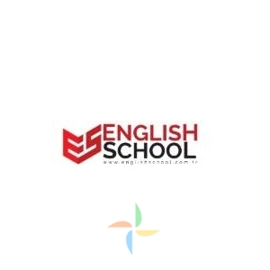 English School Bahçeşehir